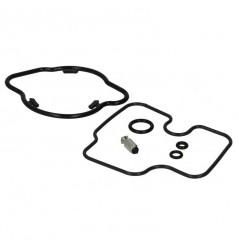 Kit Réparation Carbu. pour Honda VFR750F (94-97)