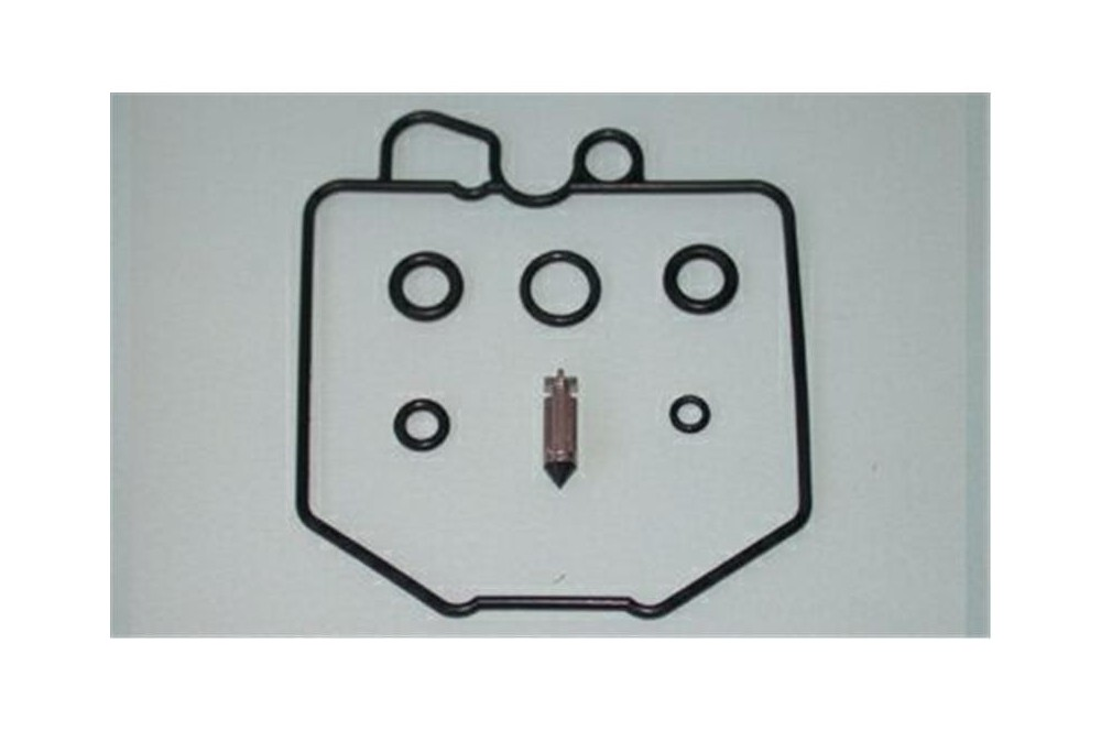 Kit Réparation Carbu. pour Honda CX500 (80-85) CB650 (81-82) CB750 (80-83)