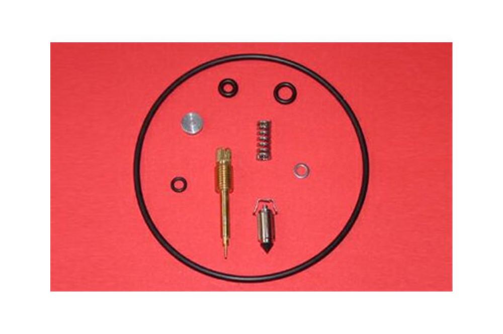 Kit Réparation Carbu. pour Kawasaki KZ440 et Z440 (80-84) KZ750 (80-82)