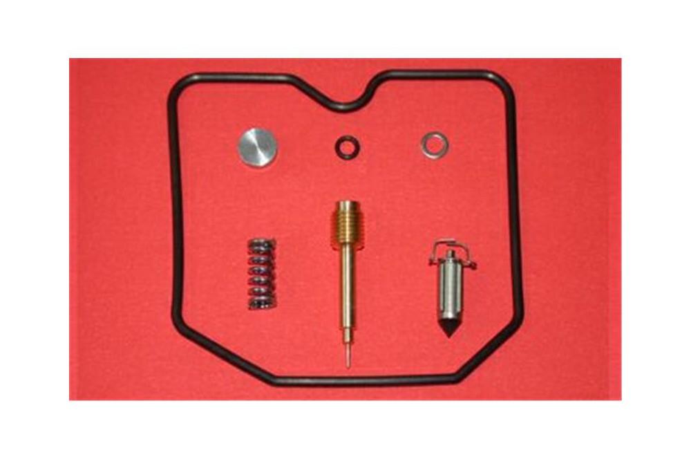 Kit Réparation Carbu. pour Kawasaki GPZ 500, ER5 et KLE500 (85-04) ZR550 (90-97)