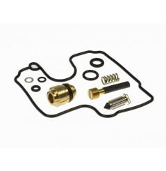 Kit Réparation Carbu. pour Kawasaki ZX6R et ZX636R (98-02)