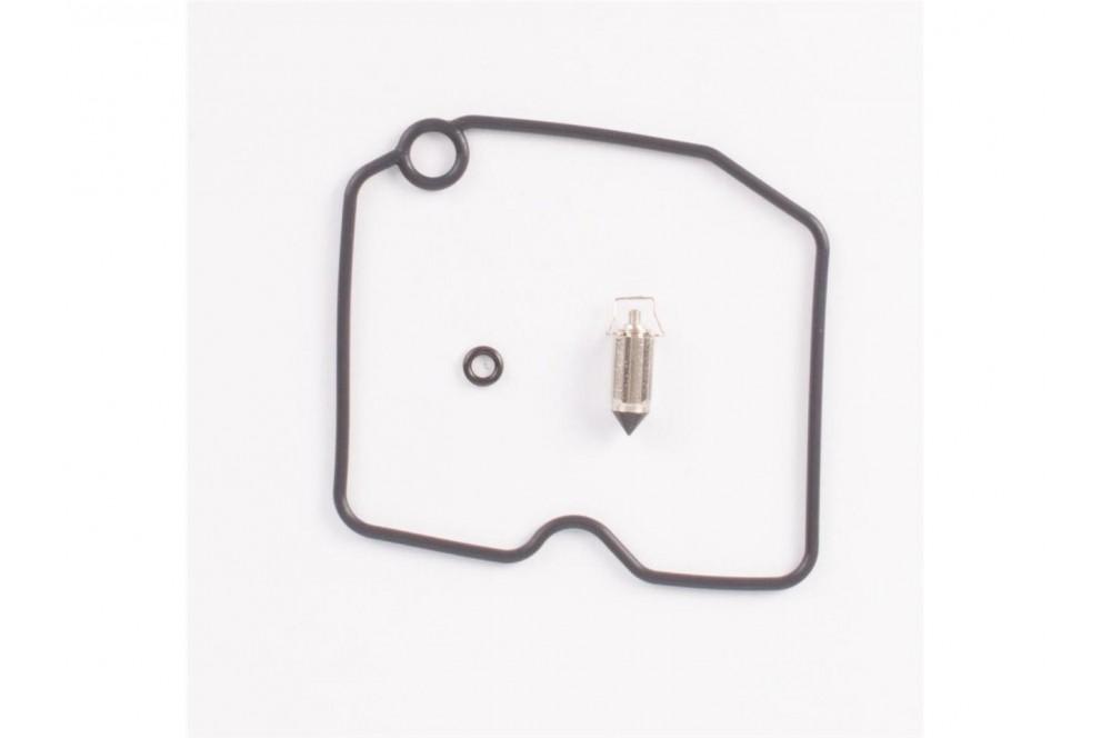 Kit Réparation Carbu. pour Kawasaki W650 (99-05)