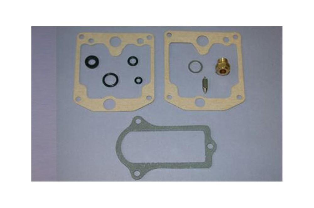 Kit Réparation Carbu. pour Kawasaki KZ900 (76-77) KZ1000ST (77-78)