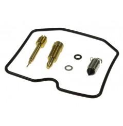 Kit Réparation Carbu. pour GPZ1100 (95-97) ZRX1100 (97-99) ZRX1200 (01-06)
