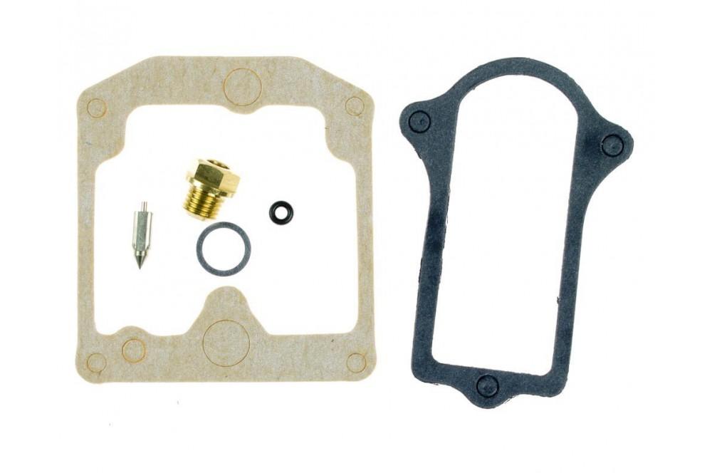 Kit Réparation Carbu. pour Suzuki GS550,GS750 (77-79) GS850 (79) GS1000 (78-79)