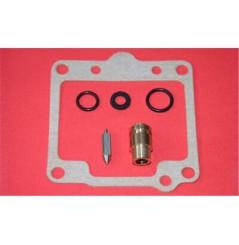 Kit Réparation Carbu. pour Suzuki GS550 (80-82) GS650 (81-83) GSX750 (80-82)