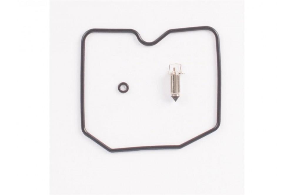 Kit Réparation Carbu. pour Suzuki Bandit 600 (95-05) Bandit 650 (05-06)