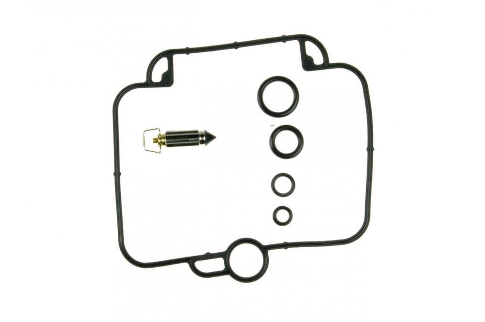 Kit Réparation Carbu. pour Suzuki GSXF600 (90-97)