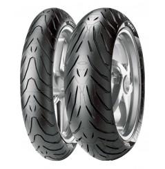 Pneu Pirelli ANGEL ST 120/70 ZR 17 (58W)