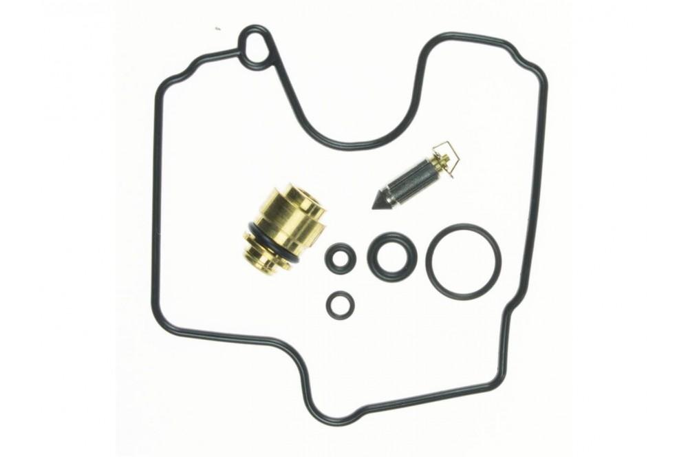 Kit Réparation Carbu. pour Suzuki GSXF600 (98-06)