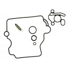 Kit Réparation Carbu. pour Suzuki RF600R (93-95) RF900R (94-95)