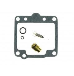 Kit Réparation Carbu. pour Suzuki LS 650 Savage (96-01)