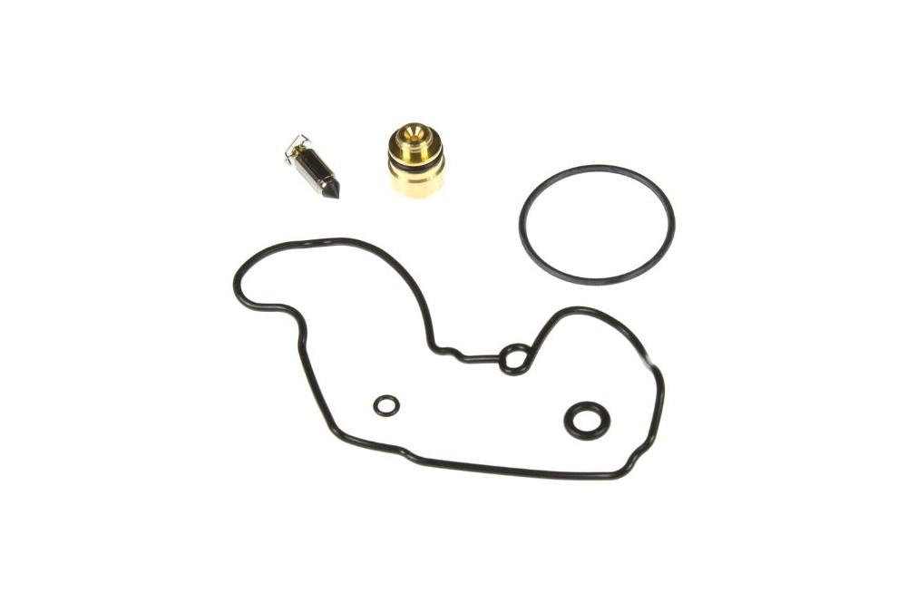 Kit Réparation Carbu. pour Suzuki SV650 (99-02)