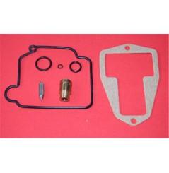 Kit Réparation Carbu. pour Suzuki GSXR750 (85-87)