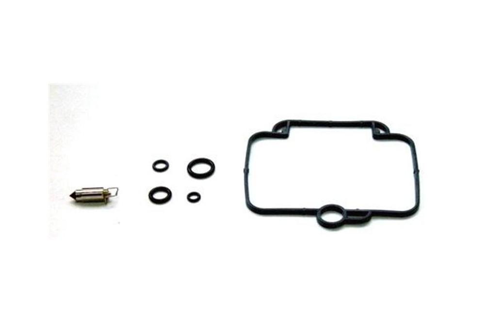 Kit Réparation Carbu. pour Suzuki GSXR750 (88-89) GSXR1100 (89-90)