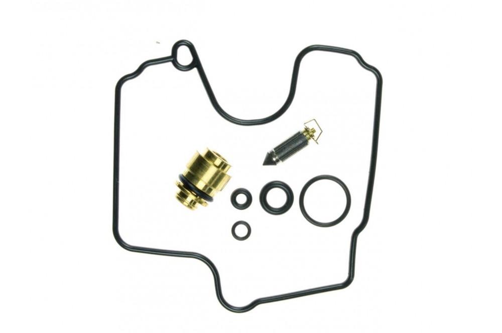 Kit Réparation Carbu. pour Suzuki VL800 Volusia (01-04)