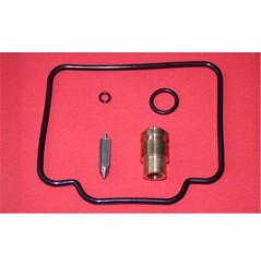 Kit Réparation Carbu. pour Suzuki GSXR1100 (86-88)