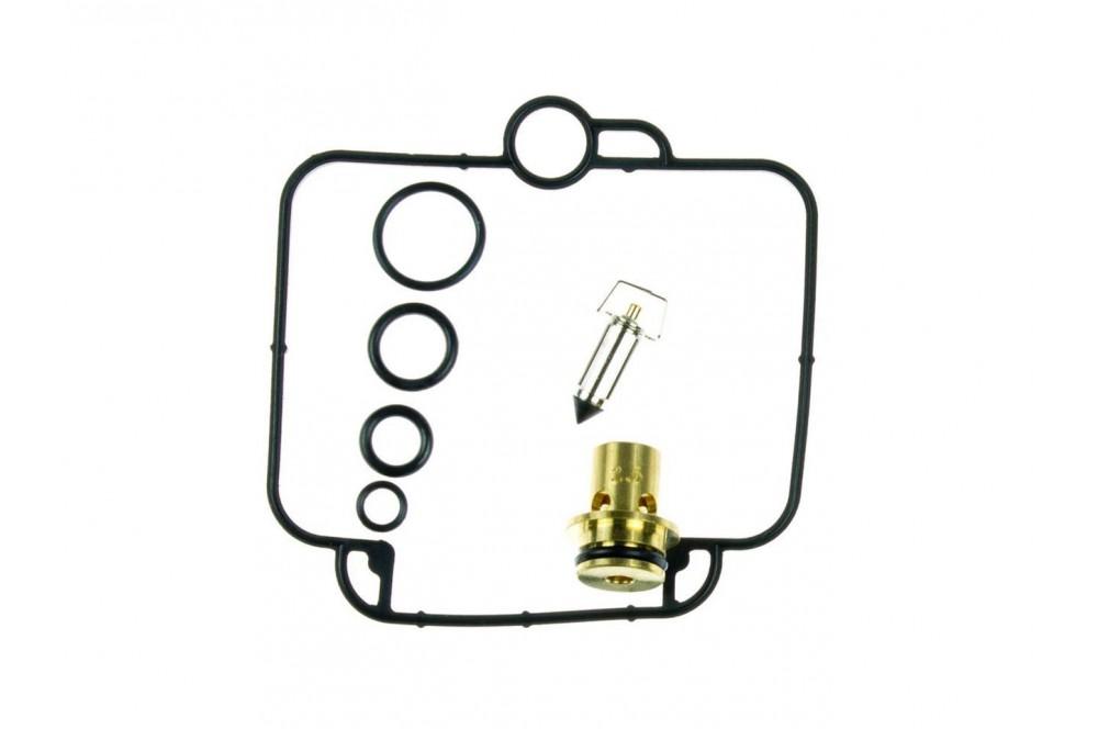 Kit Réparation Carbu. pour Suzuki 1200 Bandit (96-99)