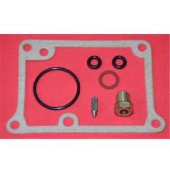 Kit Réparation Carbu. pour Yamaha DT125LC (82) DT125MX (81)