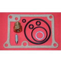 Kit Réparation Carbu. pour Yamaha RD125LC (82)