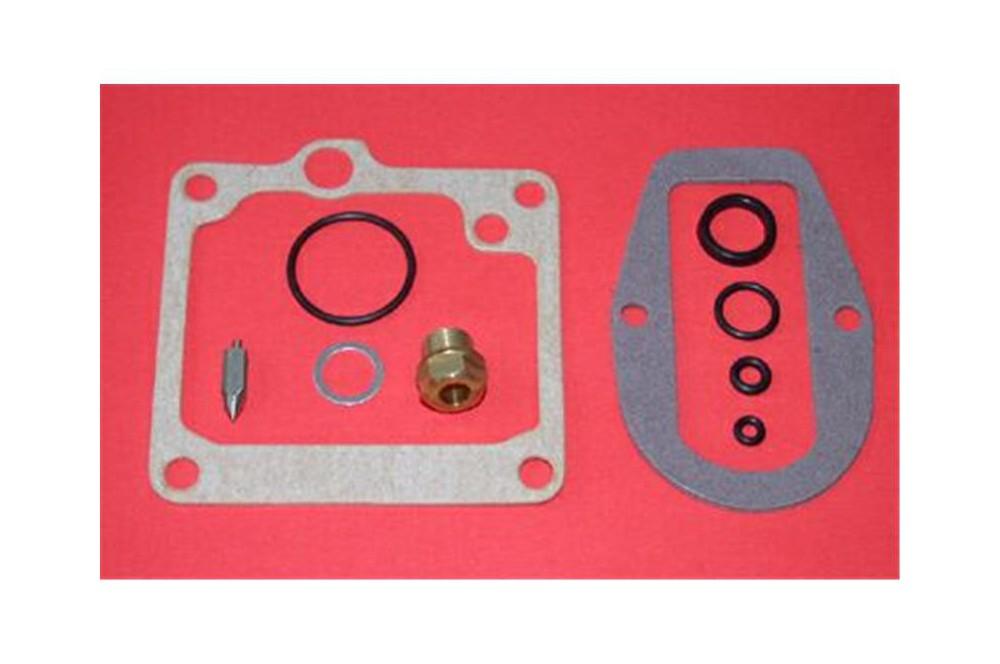 Kit Réparation Carbu. pour Yamaha XT500 (76-89)