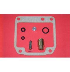 Kit Réparation Carbu. pour Yamaha XJ550 (81-83)