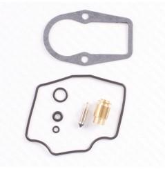 Kit Réparation Carbu. pour Yamaha XT550 (82-83) SRX600 (86-87)