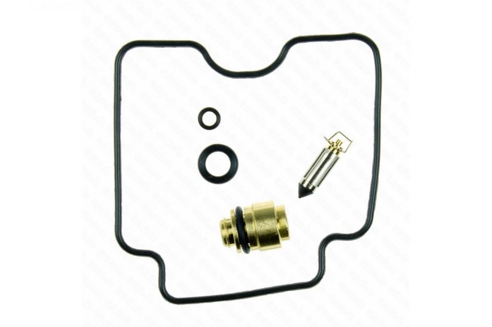 Kit Réparation Carbu. pour Yamaha Fazer 600 (02-03)