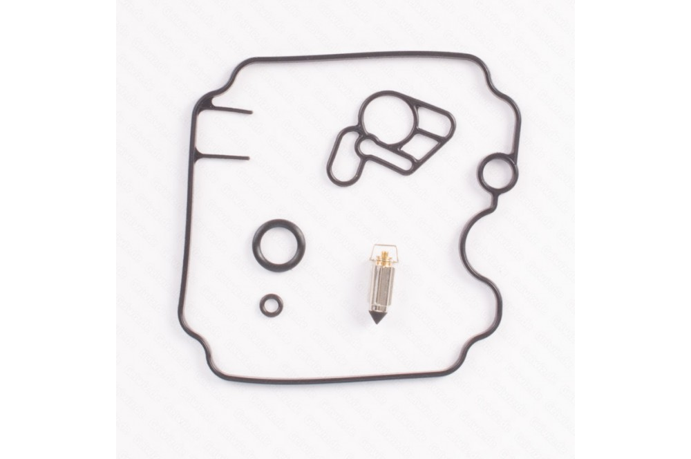 Kit Réparation Carbu. pour Yamaha XJ600N et Diversion (93-95)