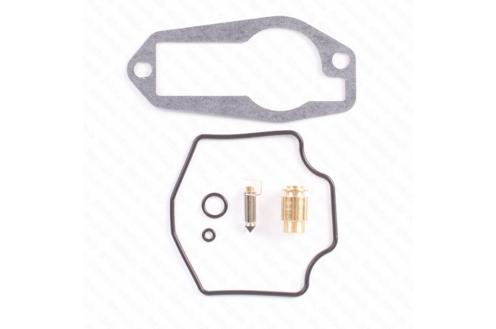 Kit Réparation Carbu. pour Yamaha TT600R (98-02) TT600RE (04)