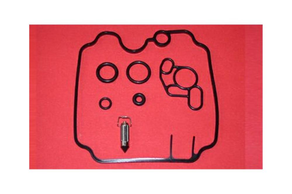 Kit Réparation Carbu. pour Yamaha FZR750R (90) TRX850 (96-00) GTS1000 (93-00)