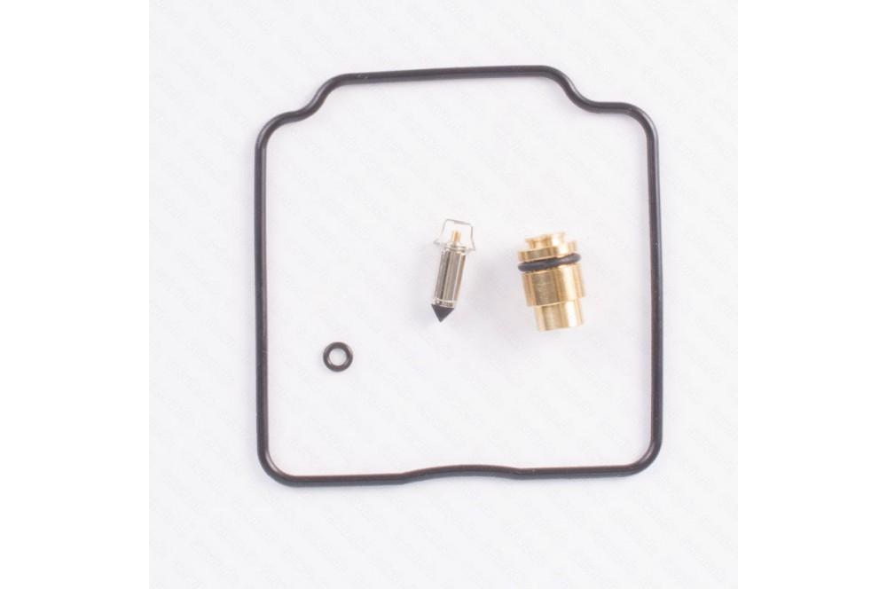 Kit Réparation Carbu. pour Yamaha FZ750 (86-87) FZX750 (88)