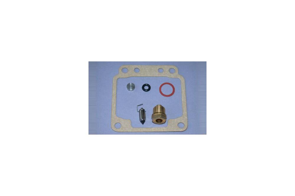 Kit Réparation Carbu. pour Yamaha XJ750 (81-83)