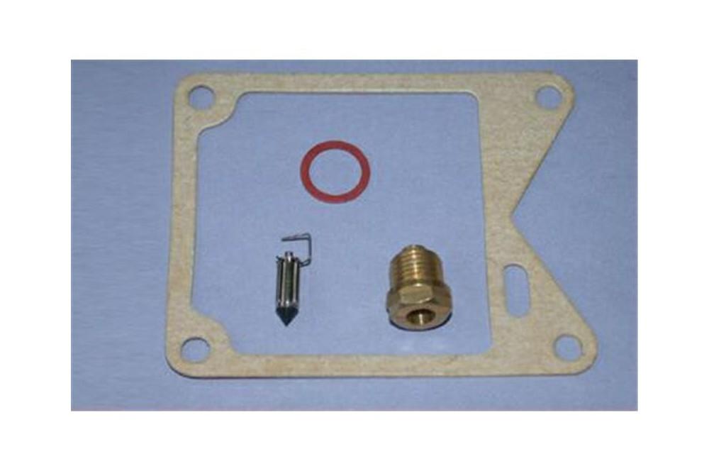 Kit Réparation Carbu. pour Yamaha XV750 Virago (81-83)