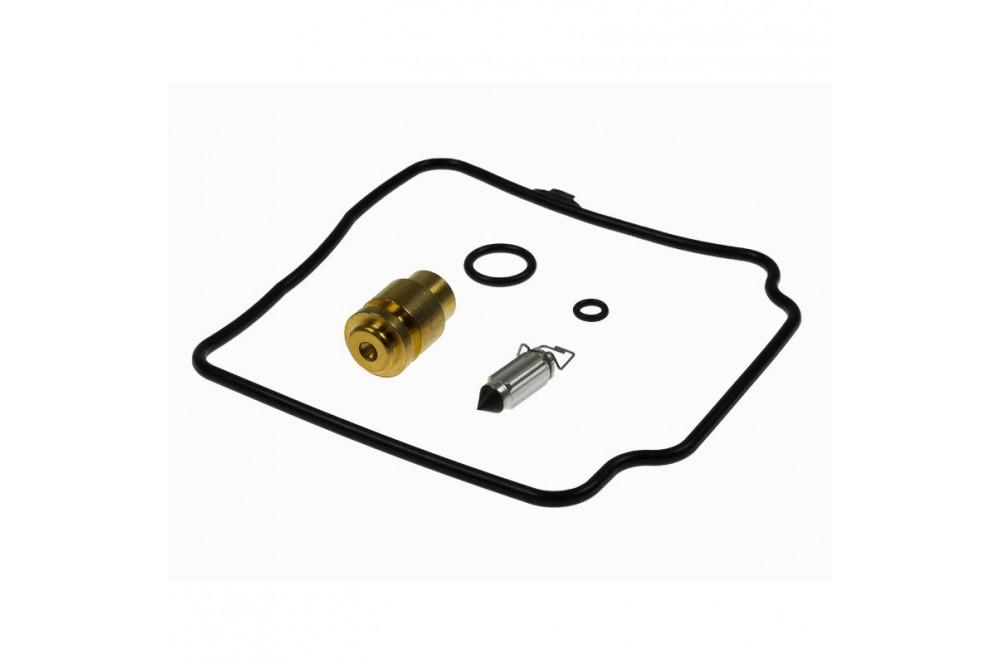 Kit Réparation Carbu. pour Yamaha FZR1000 (87-88)
