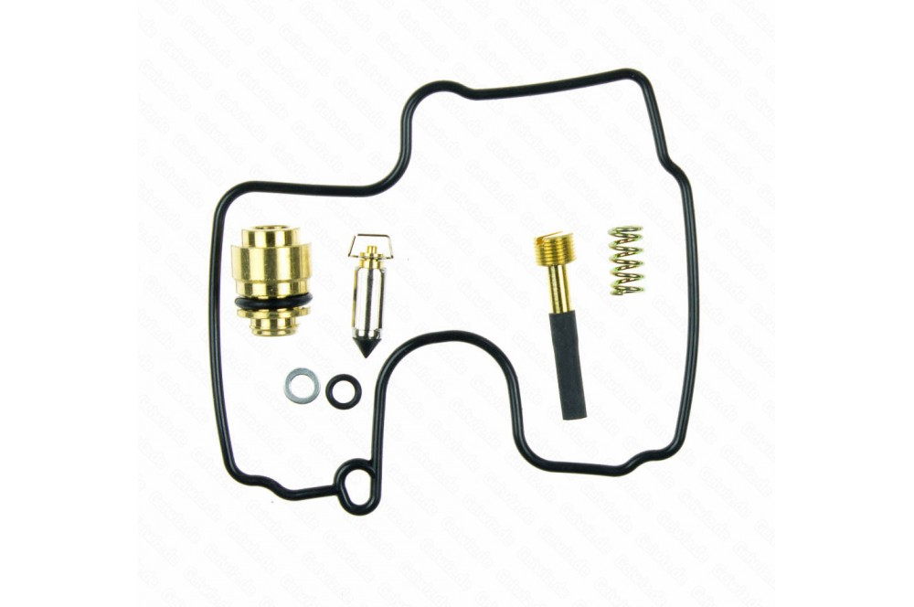 Kit Réparation Carbu. pour Yamaha YZF-R1 (98-01)