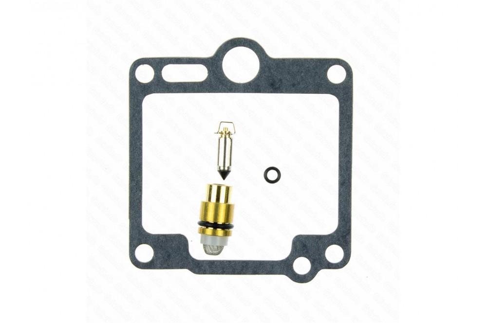 Kit Réparation Carbu. pour Yamaha XV1100 Virago (89-90)