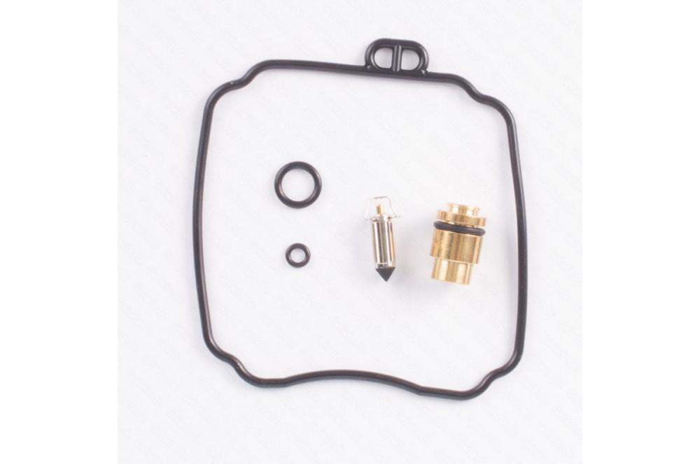 Kit Réparation Carbu. pour Yamaha XVZ1300 Royal Star (96-00)