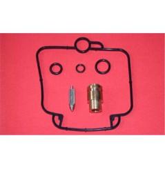 Kit Réparation Carbu. pour Suzuki GS500E et GS500F (89-94)