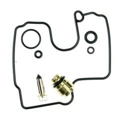 Kit Réparation Carbu. pour Suzuki GSXR600 (97-00) GSXR750 (96-97)