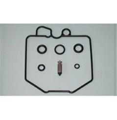 Kit Réparation Carbu. pour Honda CB900 Bol D'or (81-82) CB1100F et R (81-84)