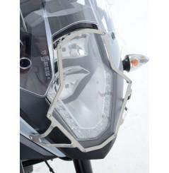 Protection de phare R&G pour 1050 Adventure (15-16) 1190 Adventure (13-16)