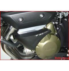 Kit Patins Top Block pour Yamaha XJ6 (09-16)