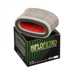 Filtre a Air HFA1712 pour Shadow 750 (04-16)