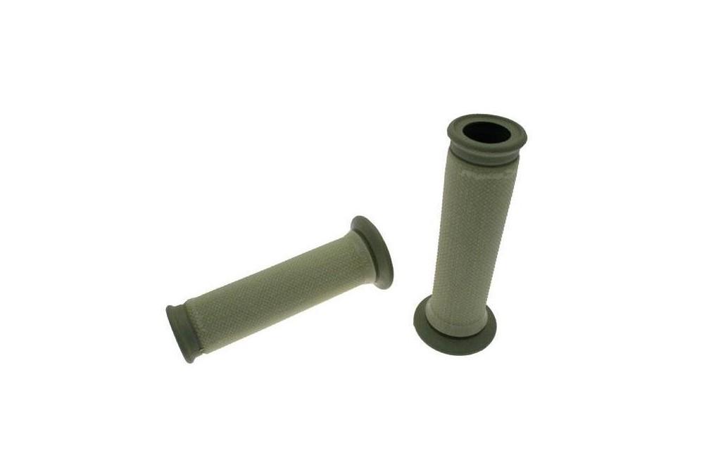 Poignée RENTHAL Kevlar Grips 29mm