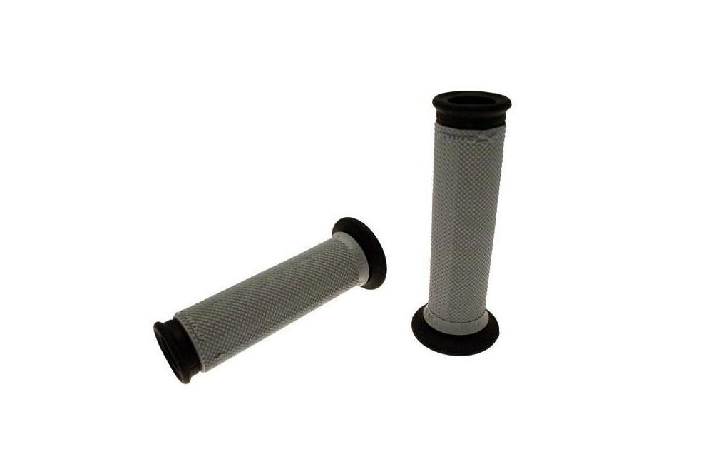 Poignée RENTHAL Bi-composant Souple 29mm