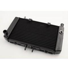 Radiateur D'eau pour Honda CB 500 93-04 ( PC26/32 )