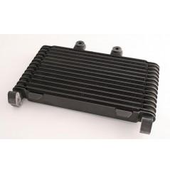 Radiateur D'huile pour Suzuki GSF1200 BANDIT 96-00