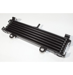 Radiateur d'huile pour Yamaha XJR1300 (99-15)