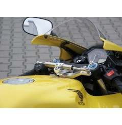 Amortisseur de direction pour Honda CBR600RR (03-04)